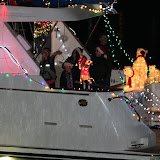 2017 Lighted Christmas Parade Part 1 - LD1A5776.JPG
