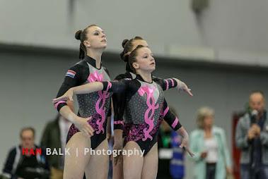 Han Balk Fantastic Gymnastics 2015-2639.jpg