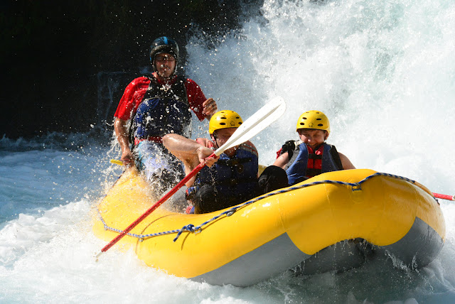 White salmon white water rafting 2015 - DSC_9947.JPG