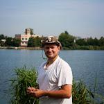 20140717_Fishing_Basuv_Kut_011.jpg