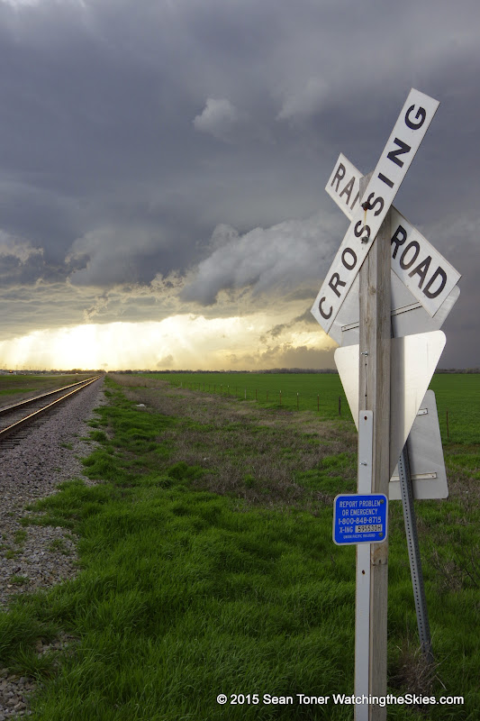 03-25-15 SW Oklahoma Storm Chase - _IMG1354.JPG