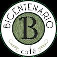 Café Bicentenario icon