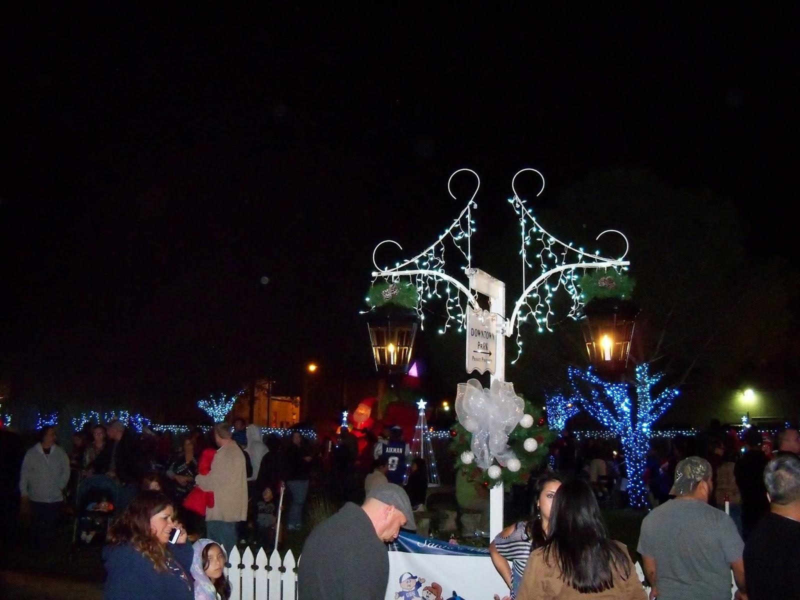 Christmastime - 116_6412.JPG