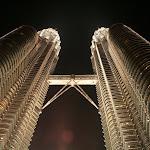 2007_07_05_Kuala_Lumpur