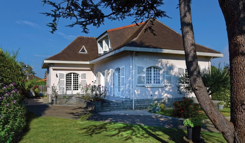 Maison avec terrasse Tarbes