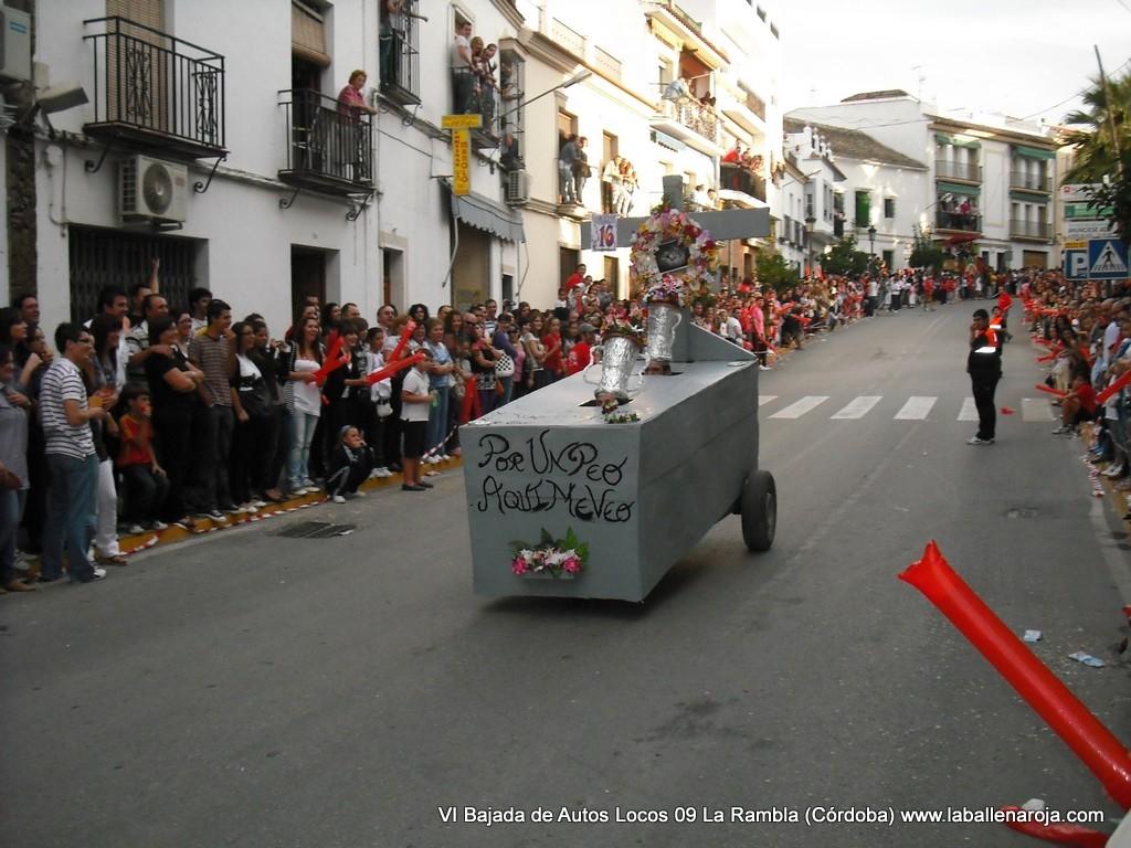 VI Bajada de Autos Locos (2009) - AL09_0090.jpg