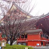 2014 Japan - Dag 5 - marjolein-DSC03554-0040.JPG