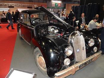 2018.02.11-021 club Talbot Lago T15 LB 1950