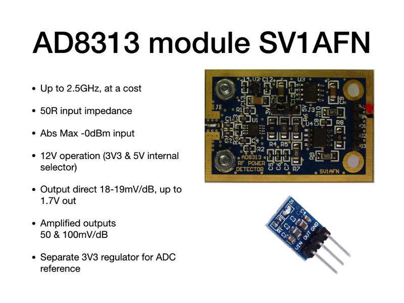 7 Arduino S 003