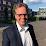 Martijn Verhoeven's profile photo