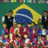 instituto educacional sao judas tadeu - brasilia df 4.jpg