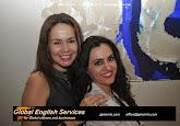 SpanishAmbassador30Apr14 024.JPG