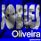 Jobles Oliveira's profile photo