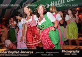 WienerWiesn03Oct_227 (1024x683).jpg