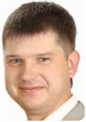 Дмитрий Цыбулькин