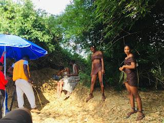 mawusi patience, ama nyce, actor mawusi patience, actor ama nyce, actress ama nyce, actress mawusi patience, ghana celebrities, actors profile, ghana actors, actors in ghana, gh celebrities, celebrities in ghana, ghana actors guild, volta region, actors in volta region, accra ghana, stepless dancers, stepless dancers ghana,