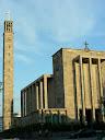 Igreja de Santo António das Antas IGR_ANTAS_3