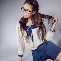 LiGui 2014.12.05 网络丽人 Model 语寒 [46P] 000_7272.JPG