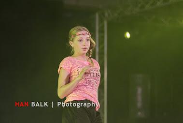 Han Balk Dance by Fernanda-2963.jpg