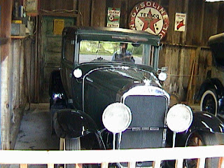 1450Another_Vintage_Car