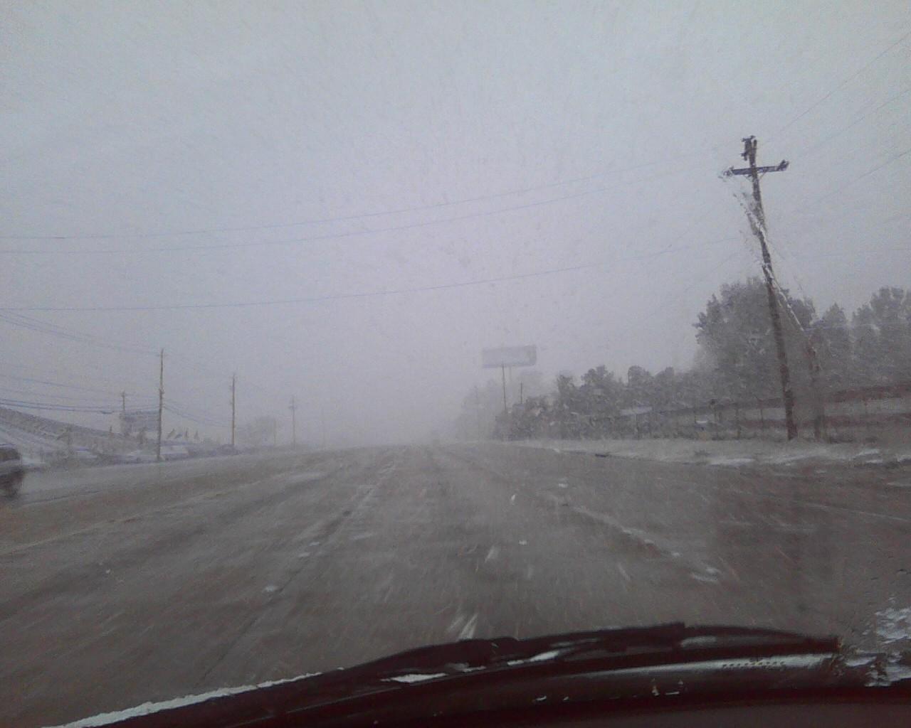 Snow Day - Photo12041246.jpg
