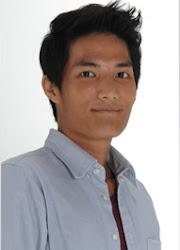 Fan Zhongheng China Actor