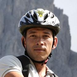 Bikeguide_Dieter_500.jpg