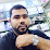 Abdul Razak's profile photo