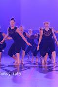 Han Balk Voorster dansdag 2015 ochtend-3963.jpg