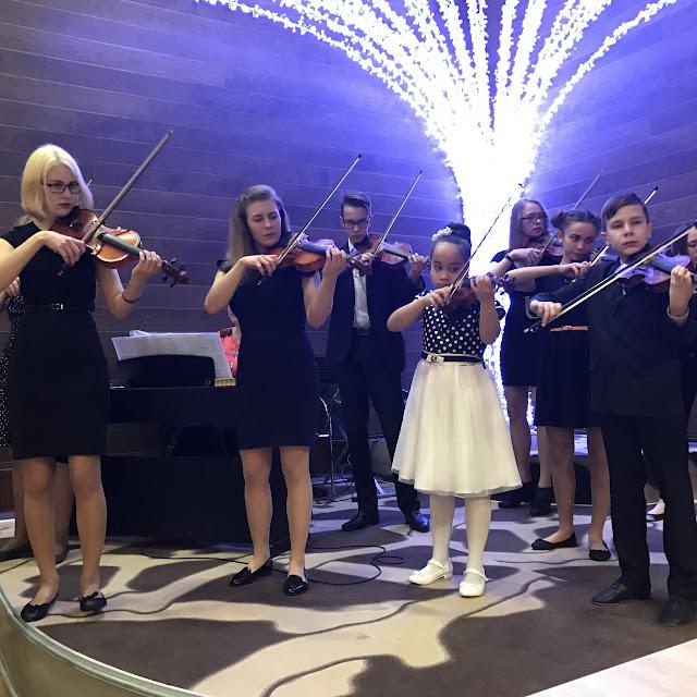 Viiuliansambel Toila SPA Sanatooriumis / Aнсамбль скрипачей в Санатории � - IMG_0952%255B1%255D.JPG