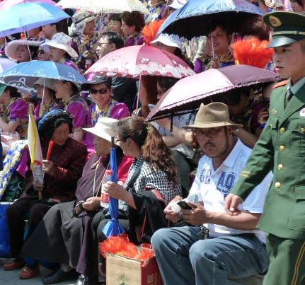CHINE SICHUAN.KANDING , MO XI, et retour à KANDING fête du PCC - 1sichuan%2B1875.JPG
