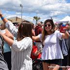 2017-05-06 Ocean Drive Beach Music Festival - DSC_8232.JPG