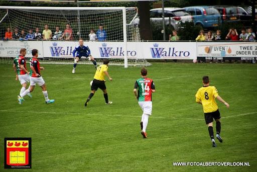 oefenwedstrijd SSS'18 overloon NEC Nijmegen 03-09-2013 (15).JPG