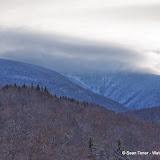 Vermont - Winter 2013 - IMGP0575.JPG
