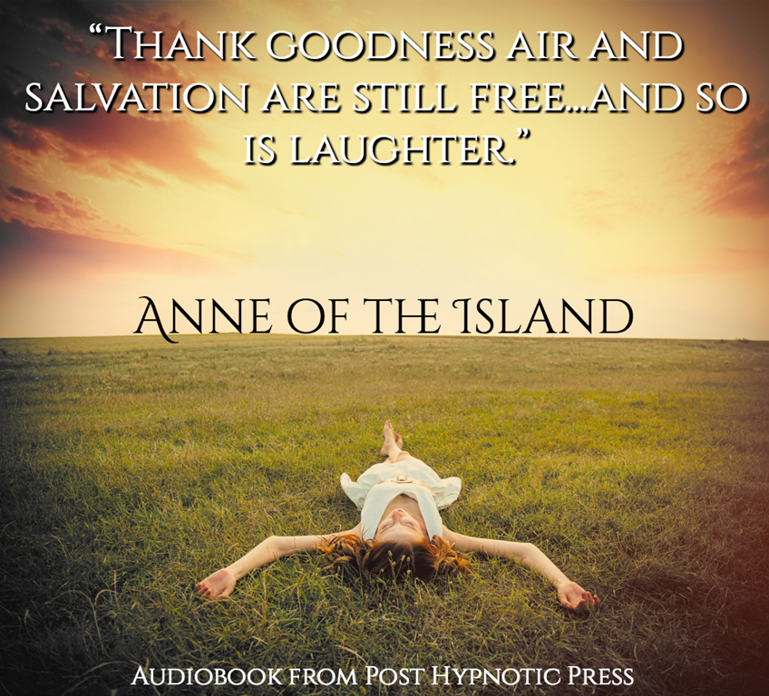 [Anne+of+the+Island%5B3%5D]