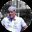 Henning Brækken's profile photo