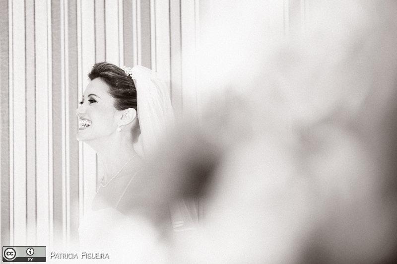 Foto de casamento 0324pb de Lucia e Fabio. Marcações: 05/11/2010, Casamento Lucia e Fabio, Rio de Janeiro.