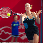 Jelena Jankovic - 2015 Prudential Hong Kong Tennis Open -DSC_0045.jpg