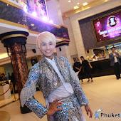 phuket-simon-cabaret 12.JPG