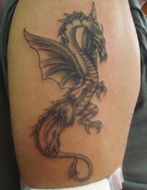 tatuagem_de_dragao_de_projetos_e_ideias_20