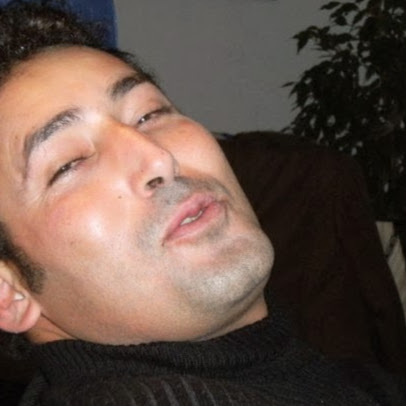 Ahmed Elhilaly