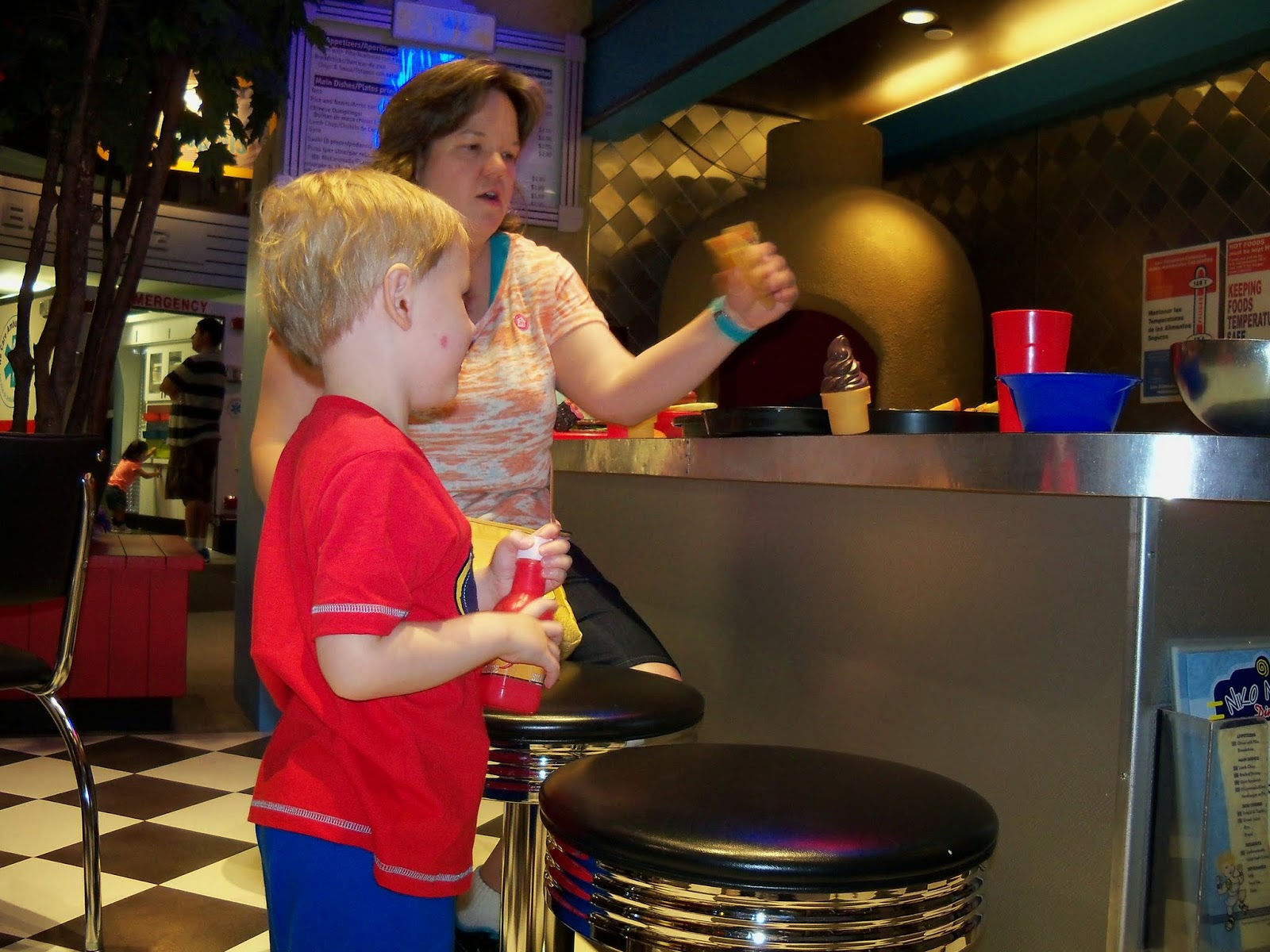 Childrens Museum 2015 - 116_8143.JPG