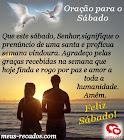sabado-oriza-net-004.jpg