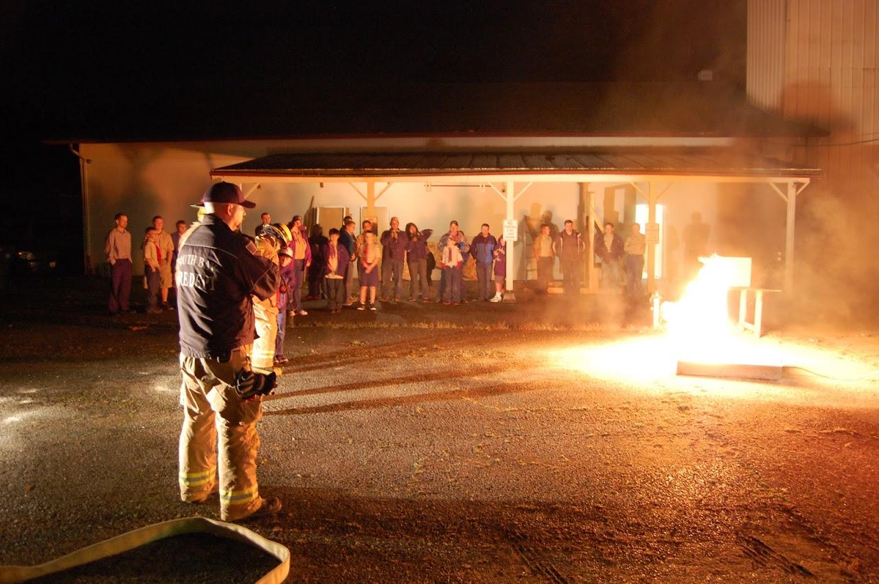Fire Department Demonstration 2012 - DSC_9892.JPG