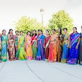 Bathukamma & Dasara Celebrations 2014 - Women%2Bready%2Bfor%2Bbathukamma.jpg