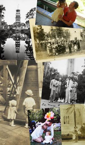 Celebrating Bok Tower Gardens