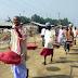 Kojagrat festival being celebrated in Mithila