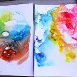 2013-09-13_рисовалка_0225.JPG
