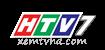 Kênh HTV7 Trực Tuyến