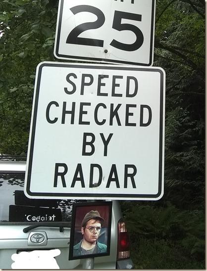 Radar_LI